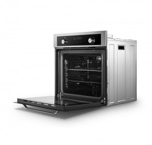 Oven KQWS-2350-R313