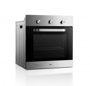 Oven KQWS-2350-R315B/S