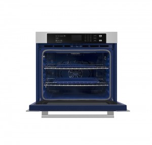 Oven KQWS-4800-R330