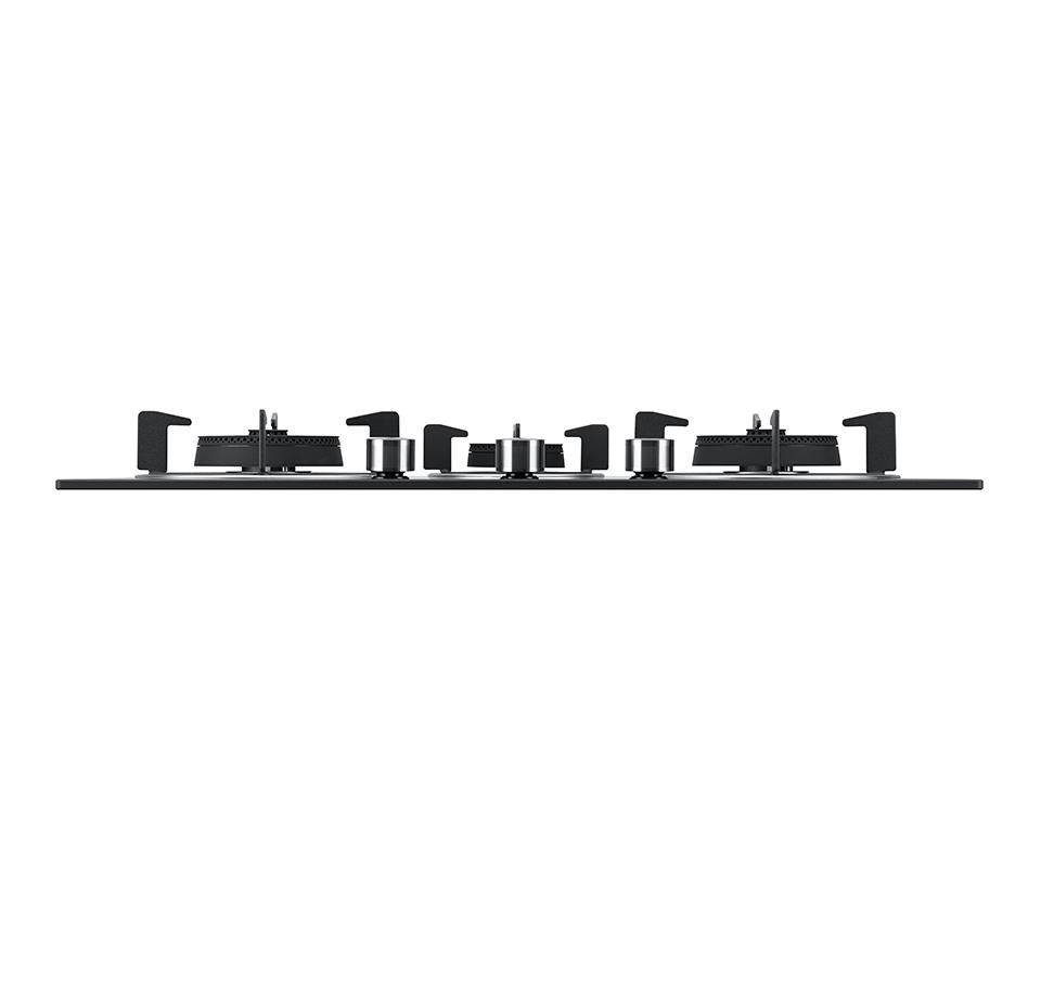 Factory Supply Las Vegas Kitchen Appliances - I-Flame Series – ROBAM