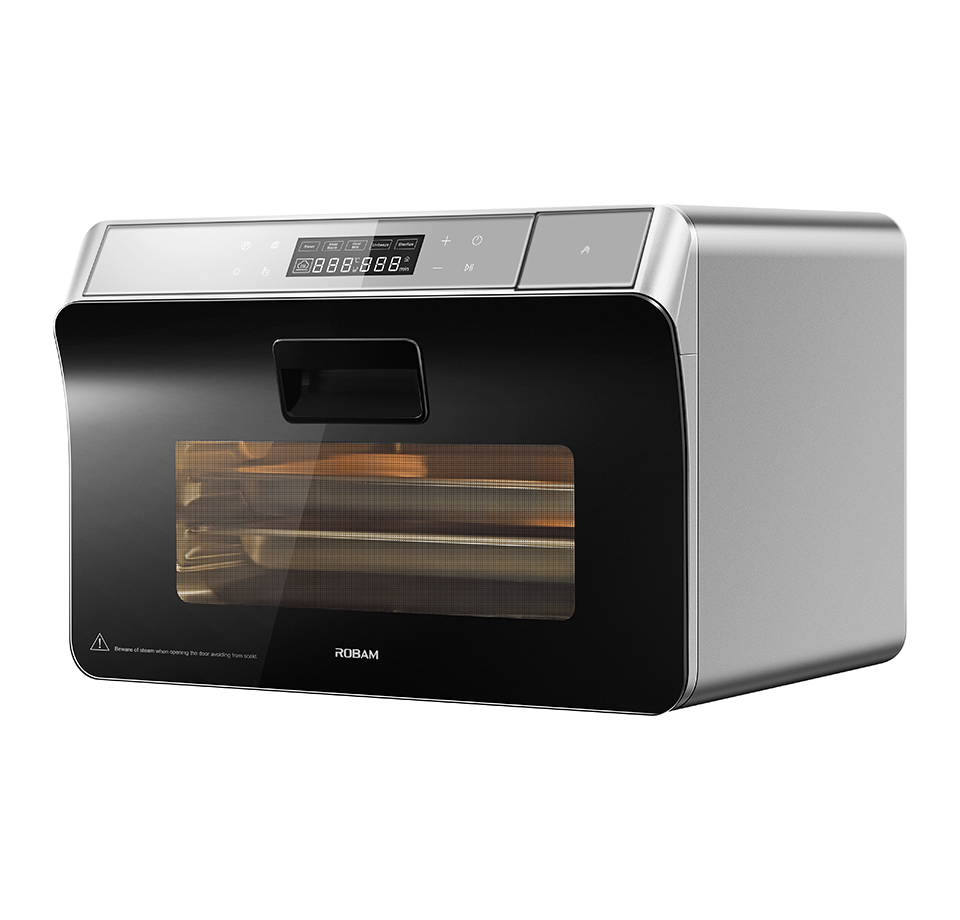 Wholesale Jh Home Appliances -