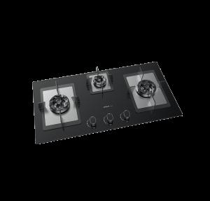 3D Flame Series JZ(Y/T)-B397