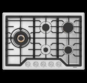 DEFENDI Burner Series JZ(Y/T)-G513