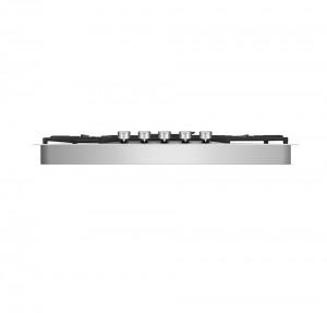 DEFENDI Burner Series JZ(Y/T)-G515