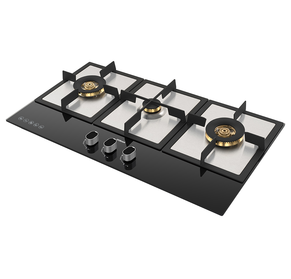 Factory supplied Adelaide Kitchen Appliances -