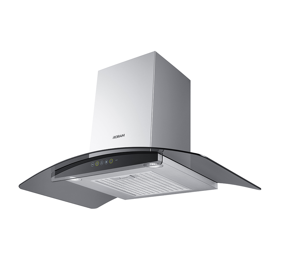factory Outlets for San Francisco Kitchen Appliances - Fly Series – ROBAM