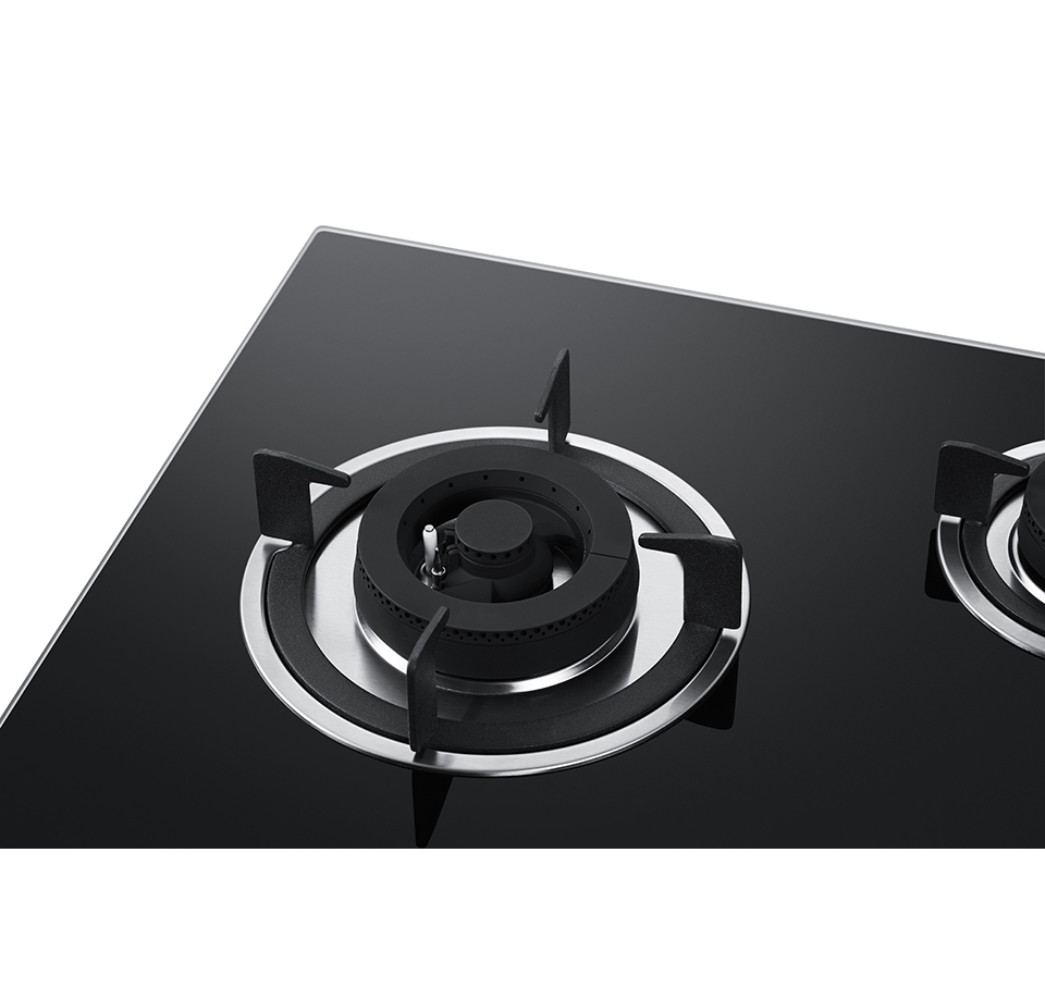 Factory Supply 30 Electric Cooktop - I-Flame Series – ROBAM