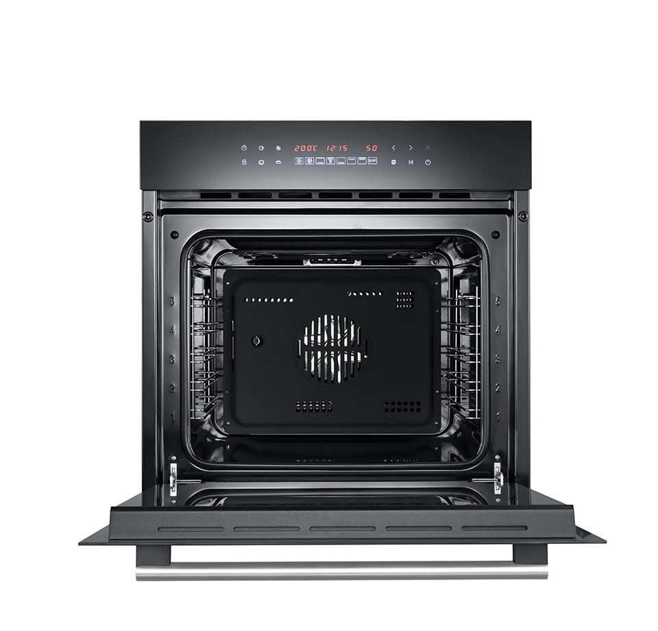 Good Quality Chicago Kitchen Appliances - Oven – ROBAM