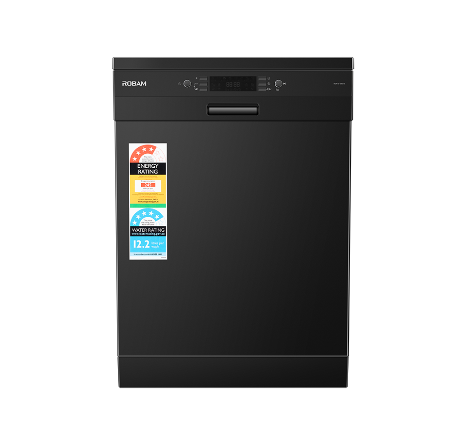 professional factory for Small Freestanding Dishwasher - Dishwasher – ROBAM
