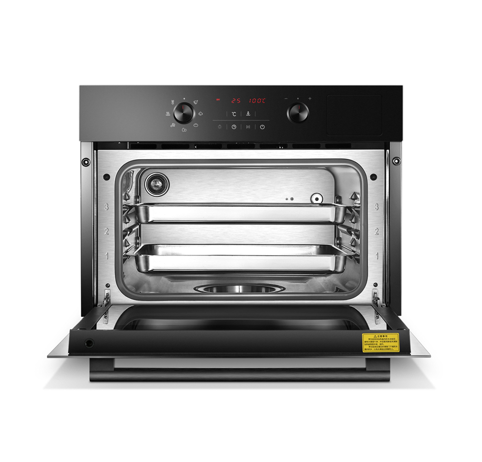 Manufactur standard Orville Appliance -