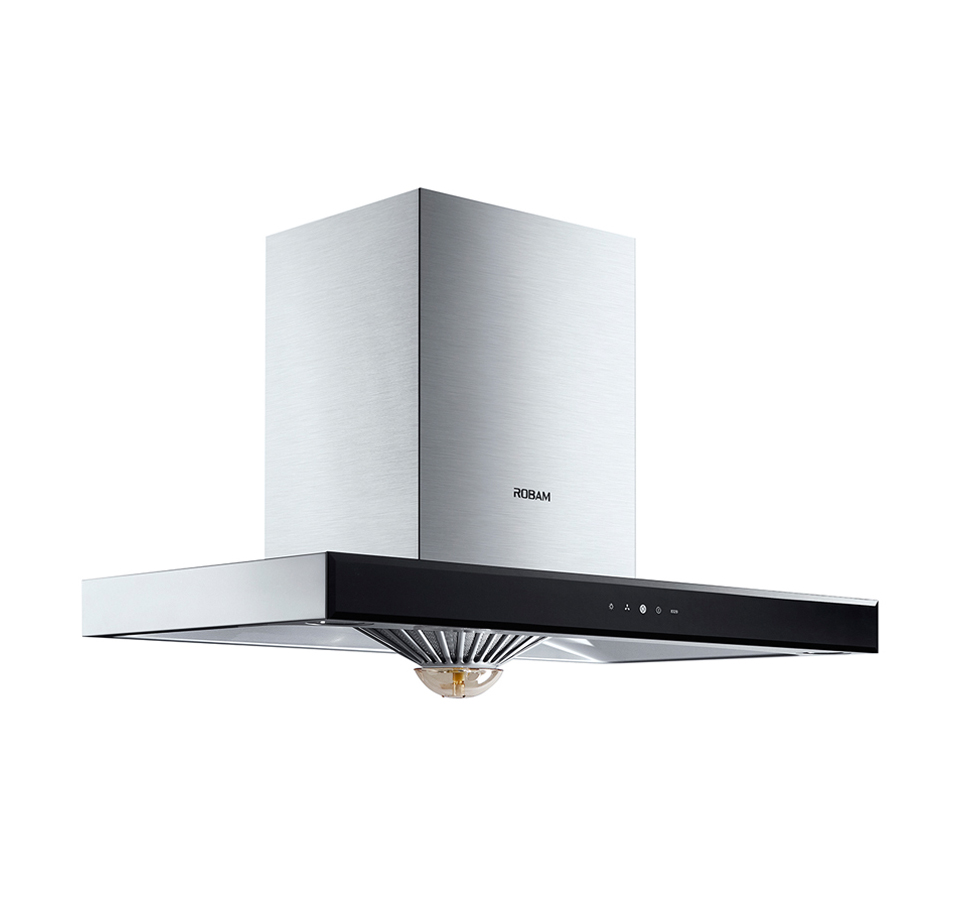 Reasonable price American Rangehood -