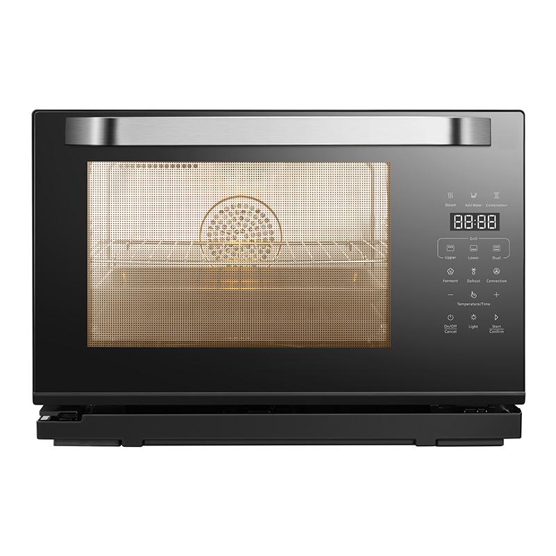 Super Lowest Price Ibadan Kitchen Appliances - Combi Steam Oven – ROBAM