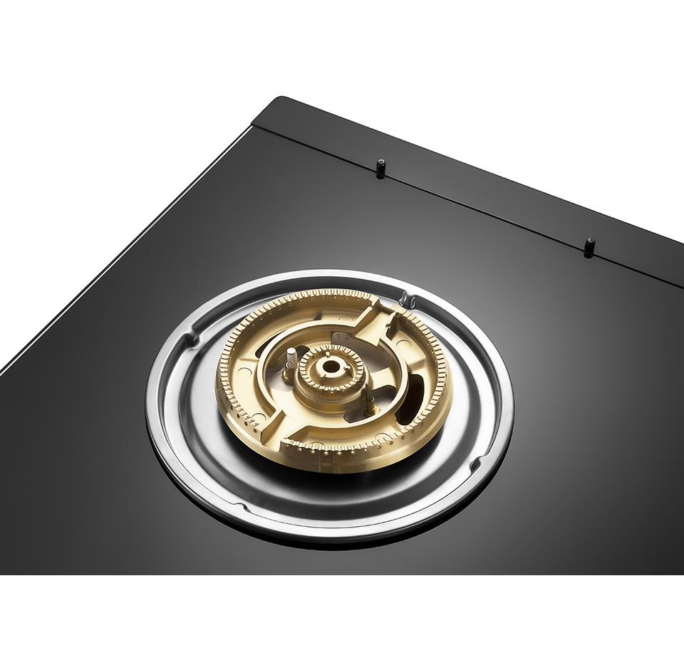 High Quality for Austin Kitchen Appliances - DEFENDI Burner Series – ROBAM