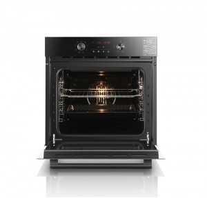 Factory Free sample Manila Steam Oven - Oven – ROBAM